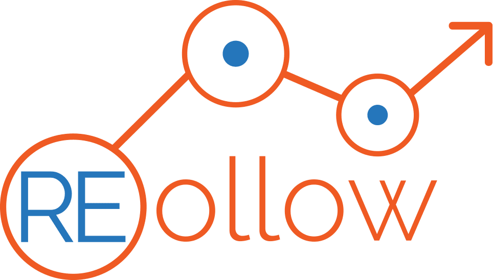 REollow REaltor CRM Follow up