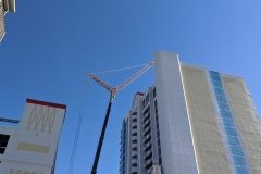Air Conditioning Heating Install Towers on the Grove - 110533