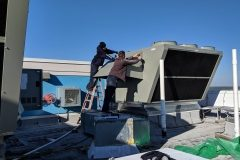 Air Conditioning Installation Tri-county Mechanical - 145954